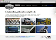 Perimeter Protection Systems, LLC image